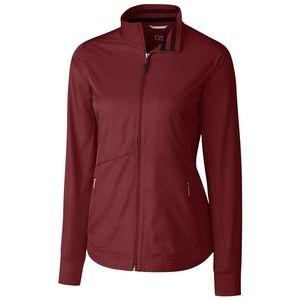 Clique Men/'s New Long Sleeve Front Pockets Full Zip Windbreaker Jacket UQO00001